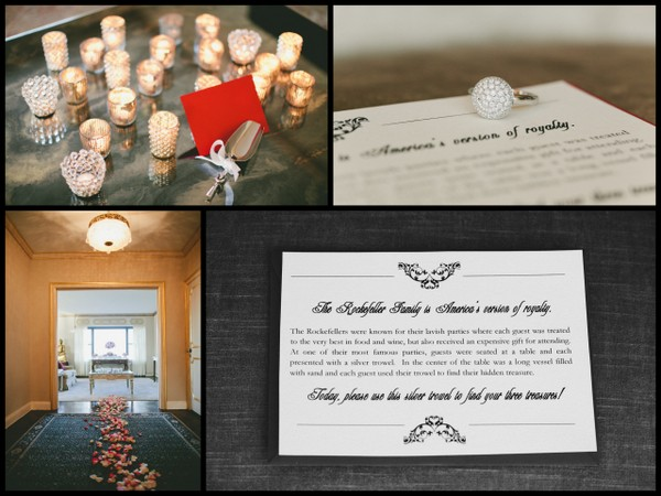 New York Wedding Proposal And Event Planning Wedding Planning