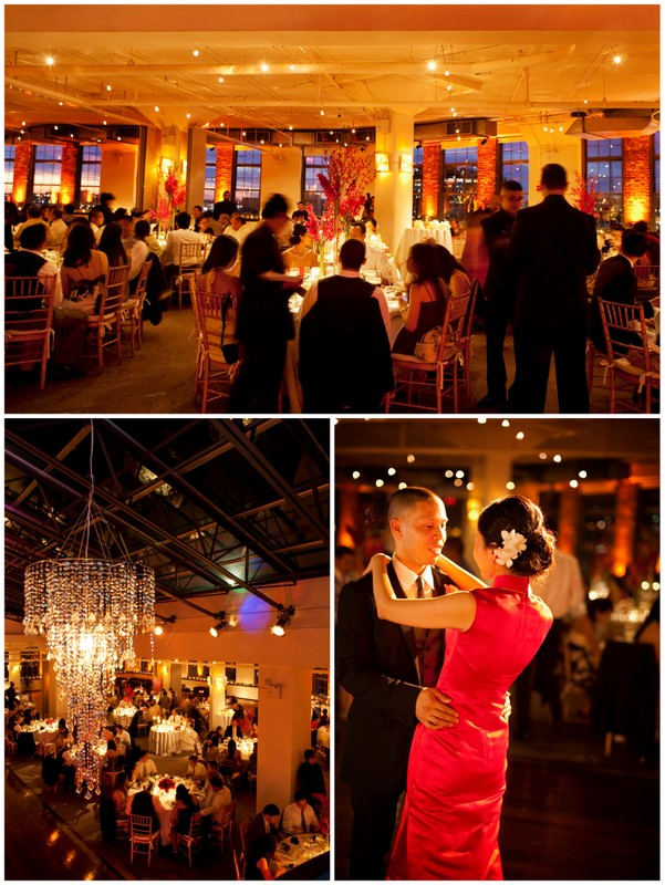 New York Wedding Proposal And Event Planning Wedding Planning